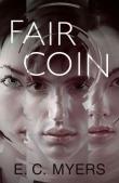 Image- Fair Coin