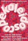 Image- Kaleidoscope