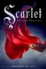 Image- Scarlet