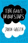 Image- The Fault in Our Stars