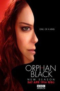 Image- Orphan Black