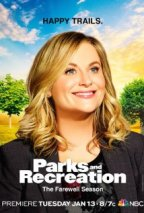 Image- Parks and Rec
