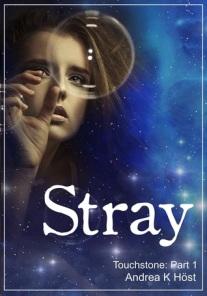 Image- Stray