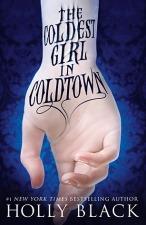Image- Coldtown