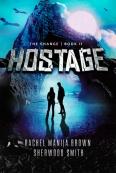 Image- Hostage